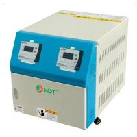 Quality Cold-and-hot-in-one temperature control machine for sale