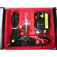 China HID Conversion Kit D2C motorcycle kit on sale