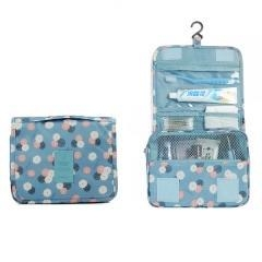 Buy Justop Hanging Travel Toiletry Bag Fashion New Toiletries Kits Organizer at wholesale prices
