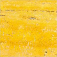 Quality Yellow Travertine for sale