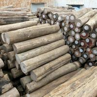 Quality Best Price Engineered Waterproof Timber 50-150 Years Old Teak Wood Price for sale
