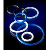 Quality O-rings, general o-rings O-rings standard for sale