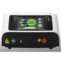 Buy cheap Body Reshaping Laser Lipolysis Machine , Laser Fat Reduction Equipment Non Invasive from wholesalers