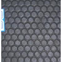 Quality rubber sheet for sale