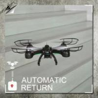 China Top sale toy toys stunt flying four axis aircraft/ drone uav aircraft for sale on sale