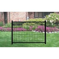 China Ornamental Wire Fence - Economical & Uncompromising Quality on sale
