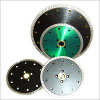 Quality Turbo Blade For Cutting Granite for sale
