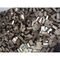 Quality YL-Flat Type Cutting Segments for sale