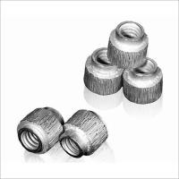 Quality Wire Saw Bead for sale