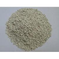 High Performance Alkali Resistant Castable Refractory