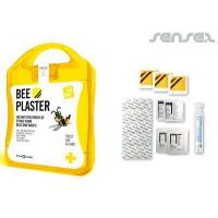 Promotional Bees & Wasps First Aid Kits