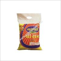 Quality Mamra Packing Bags for sale