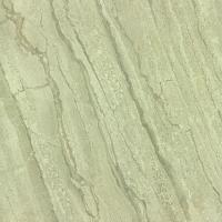 Quality Crystal Jade Sand stone -TPM8107L for sale