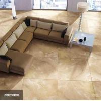 Quality Drugs Full Polished Tiles600*600mm for sale