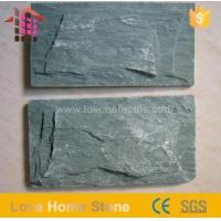 Quality Green Slate Tile and Landscaping Slate Rock and Roofing Slate Slabs on Sale for sale
