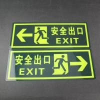 Quality Sign Item No: S003 for sale