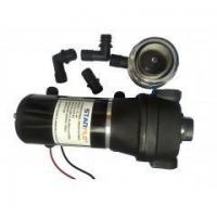 Quality 12v dc 120psi Car Wash Pumps Sale for sale