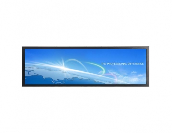 Buy Advertising Player 28.8 inches Online advertising at wholesale prices