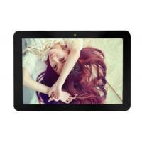 Quality Advertising Player android all in one touch advertising player for sale
