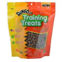 Training Treats - 360 Pack