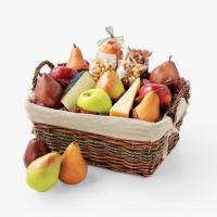 Quality Gifts Fresh From The Farm Gift Basket for sale