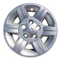 China Original Hubcaps 2004 2005 2006 2007 2008 2009 Dodge Durango Hubcap / Wheel Cover 17 8019 on sale