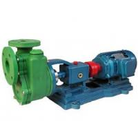 Quality Self-priming Chemical Pump for sale