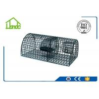 China Live Trap Pest Control Rat Mouse cage HD56315 on sale