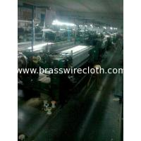 Quality Hastelloy Wire Mesh Hastelloy Alloy Wire Mesh (Hastelloy C-276,B-2,B3,C-22) for sale