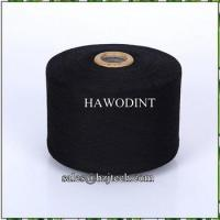 Quality 100% Cotton Combed Ring Spun color yarn for sale