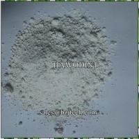 High whiteness calcined kaolin papermaking Dedicated 2000-6000 Mesh