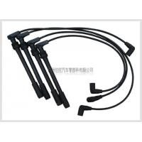 Quality ENGINE PARTS ignition wire for sale