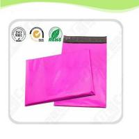 Quality Farmax Wholesale Alibaba Hot Sale Pink Envelope for sale