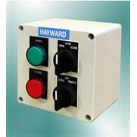 China > Process Controls Hayward LS Electric Actuator Control Station wholesale