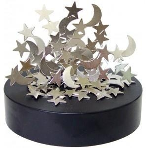 Quality magnetic moon and star for sale