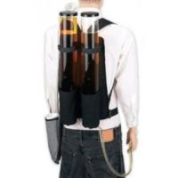 China Double Beverage Dispenser Backpack wholesale
