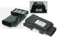China Ford Mustang ABS Module Buy From Inventory 2003-2004 on sale