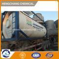 China 99.6% Anhydrous Ammonia Fertilizer Chemical Liquid Ammonia Price/Ammonia Gas for Export on sale
