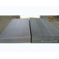 Quality Small Squared Cow Mat for sale
