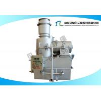 Quality Household Waste Incinerator for sale