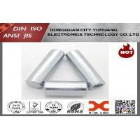 Quality Nut Coupling nut for sale