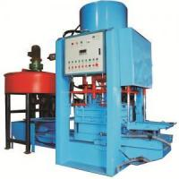 Quality MM-500 Tile Press Machine for sale