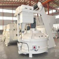 Quality Planetary Mixers for sale