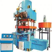 Quality MM-800 Tile press Machine for sale