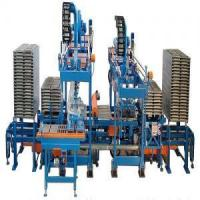 Quality MMSK-2 Fully automatic stacker for sale