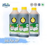 Quality Ink For HP for sale