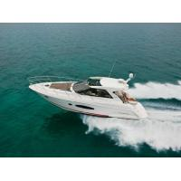 China Boats - Ships 2015 Regal 42 on sale