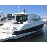 China Boats - Ships 2015 Cruisers Yachts 45 Cantius on sale