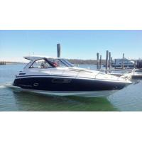 China Boats - Ships 2015 Regal 35 Sport Coupe on sale