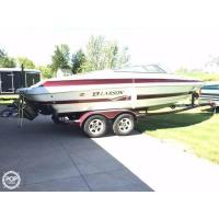 Quality Boats - Ships 2006 Larson 23 for sale